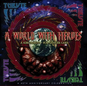 World_With_Heroes
