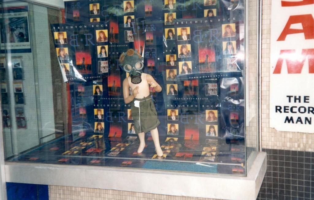 BR - SAMs Hamilton Storefront