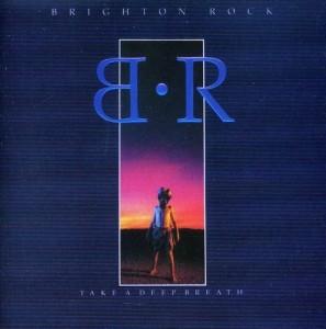 Brighton_Rock_take_a_deep_breath_2