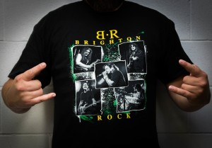 br_shirt_band1